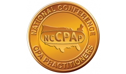 National Conference CPA Practitoners