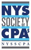 NYS Society of CPAs