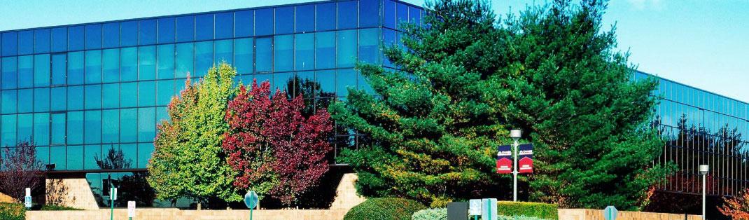 Fein & Fein Office Building
